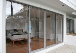 -  Axis Glass Residential - toughened glass panels