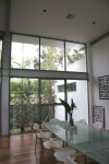-  Axis Glass Residential - custom glass Sunshine Coast