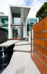 -  Axis Glass Residential - Frameless glass QLD