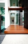 -  Axis Glass Residential - Double Glazed Windows