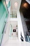 -  Axis Glass Residential - Glass doors QLD