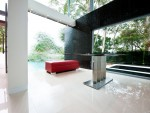 -  Axis Glass Residential - Window Glass QLD