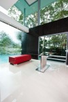 -  Axis Glass Residential - Window Glass Sunshine Coast