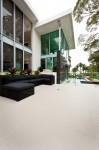 -  Axis Glass Residential - Insulated glass Sunny Coast