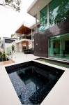 -  Axis Glass Residential - Glass doorst