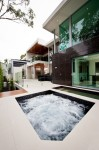 -  Axis Glass Residential - Rennovations Sunny Coast