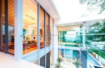 -  Axis Glass Residential - Temperature control glass Sunny Coast