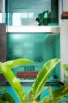 -  Axis Glass Residential - Frameless glass