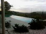 -  Axis Glass Pool Fencing - Glazing Sunshine Coast