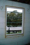 -  Axis Glass Residential - Commercial glazing Sunshine Coast