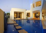 -  Axis Glass Residential - Glazing