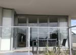 -  Axis Glass Commercial - Bifold Doors Sunshine Coast