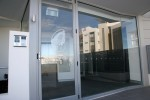 -  Axis Glass Commercial - Temperature Control Glass Sunshine Coast