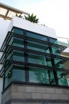 -  Axis Glass Commercial - Shower Screens Sunshine Coast
