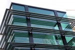 -  Axis Glass Commercial - Glazing