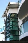 -  Axis Glass Commercial - Aluminium Windows & Doors Sunshine Coast
