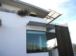 -  Axis Glass Commercial - Mirrors Sunshine Coast