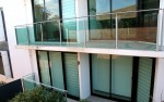 -  Axis Glass Commercial - Glass Splashbacks Sunny Coast