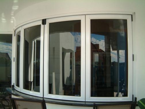 Elevation Plan Door : Windows and doors sunshine coast specialists axis glass