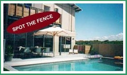 Frameless Glass Pool Fencing Sunshine Coast